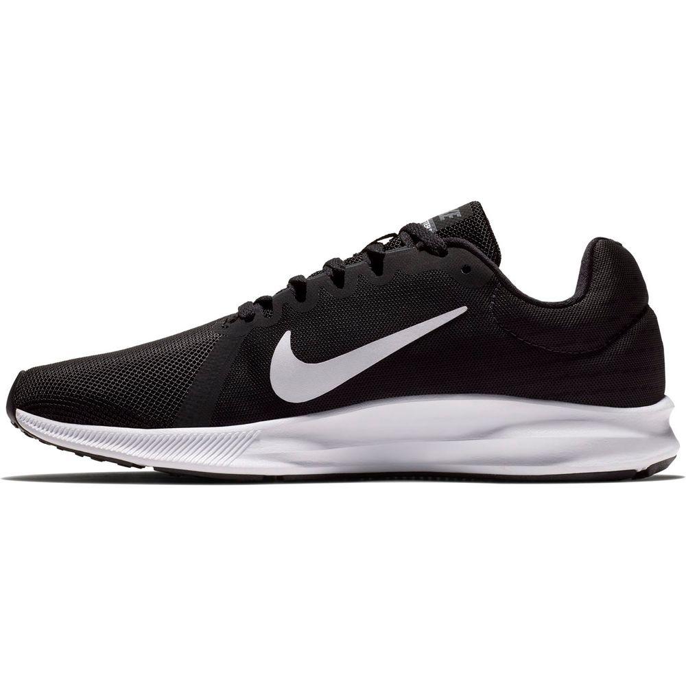 Zapatillas para Mujer Nike Downshifter 8 908994 001