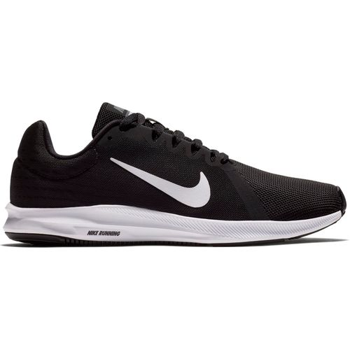 zapatillas-nike-downshifter-8-908994-001