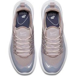 zapatillas-nike-air-max-axis-mujer-aa2168-600
