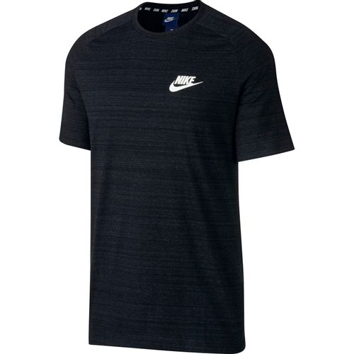 remera-nike-sportswear-advance-15-885927-010