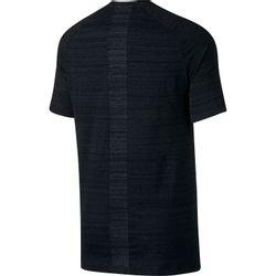 remera-nike-sportswear-advance-15-885927-010