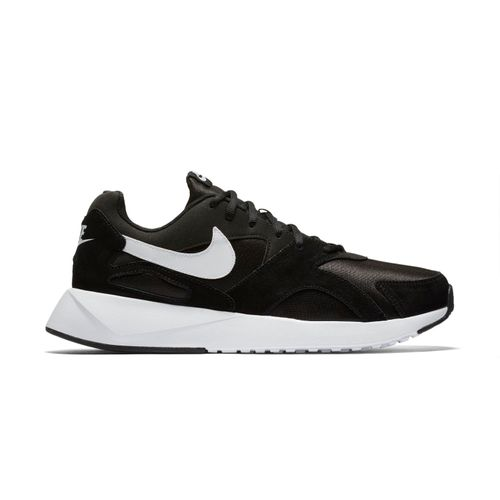 zapatillas-nike-pantheos-shoe-916776-001