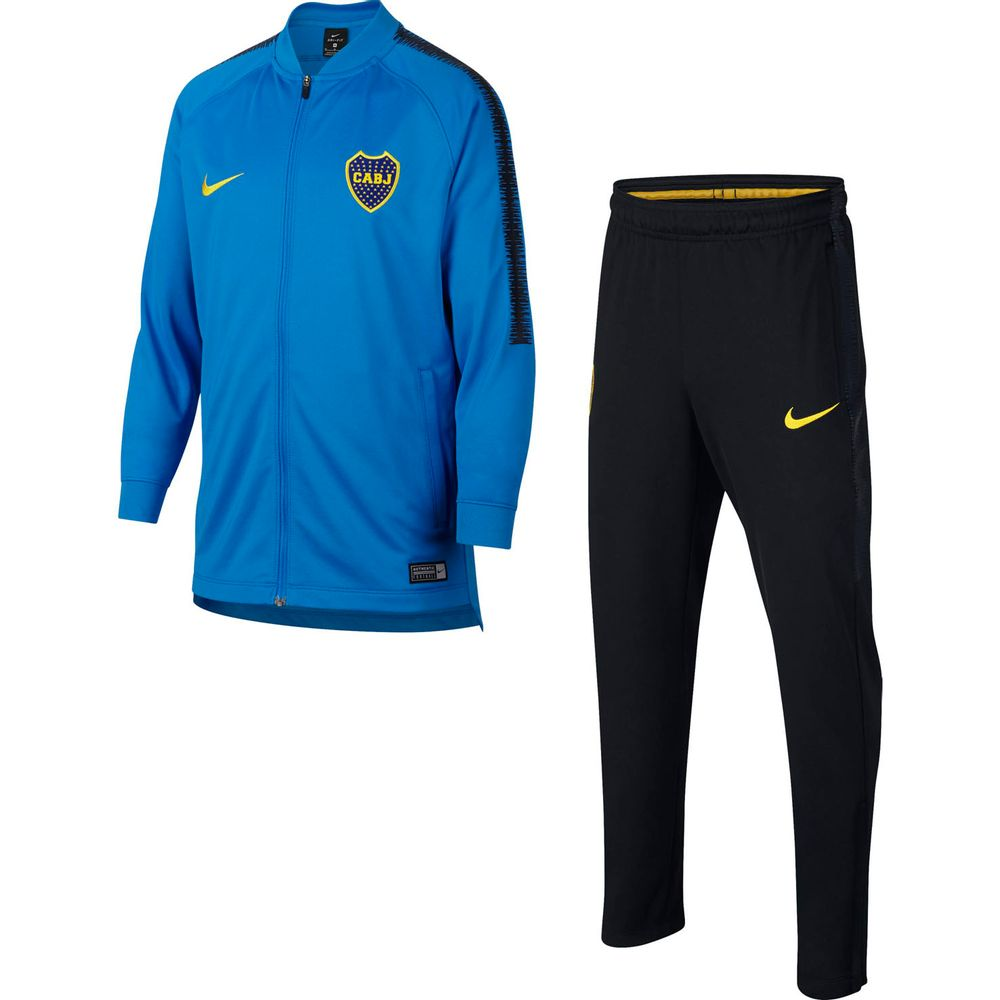 ... conjunto-nike-cabj-boca-juniors-junior-921163-406 ... 9284b5e241fee
