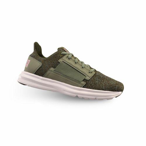 Calzado - Zapatillas Puma Mujer Running – redsport d47751ab53b