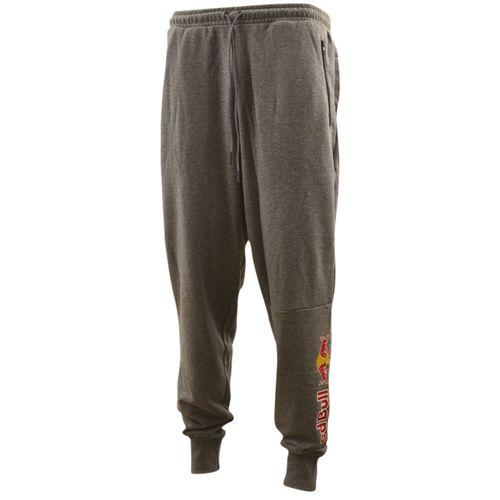 pantalon-puma-rbr-sweat-regular-2577046-02