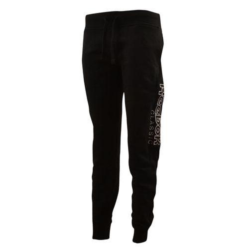 pantalon-reebok-ac-gr-mujer-dh1332