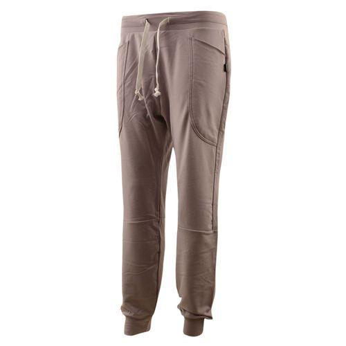 pantalon-reebok-jogger-mujer-cy4941