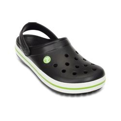 sandalias-crocs-crocband-c-11016-0a6