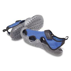 sandalias-crocs-swiftwater-sandal-c-15041-4hc