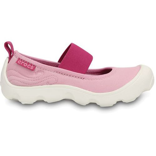 sandalias-crocs-duet-busy-day-mary-jane-ps-junior-c-15353-615