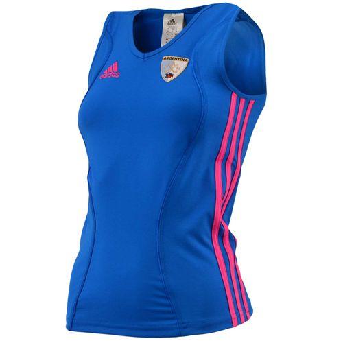 musculosa-adidas-hockey-argentina-las-leonas-mujer-az3492