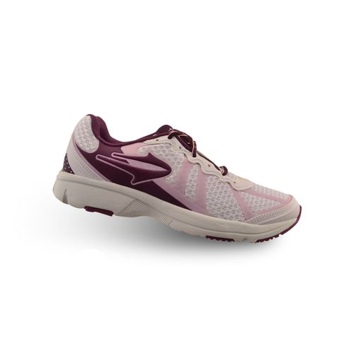 zapatillas-topper-lady-motion-mujer-052036