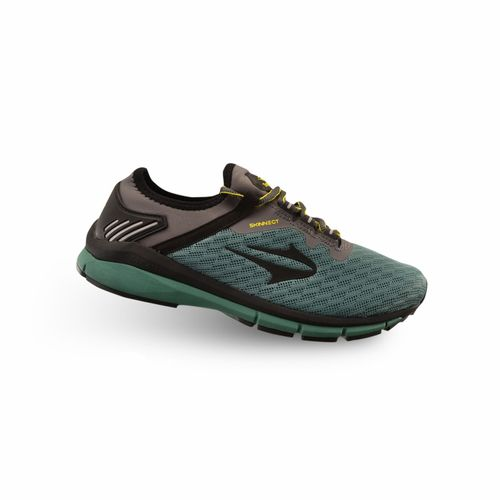 zapatillas-topper-propel-ii-052091