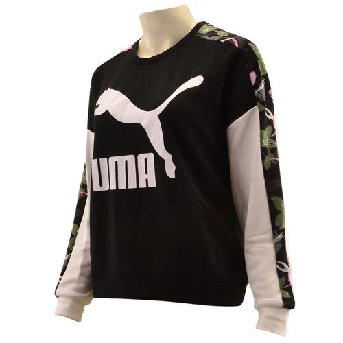 buzo-puma-classics-logo-t7-crew-aop-mujer-2576246-01
