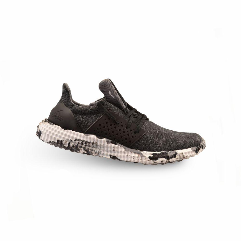 zapatillas-adidas-athletics-24-7-tr-mujer-ah2160