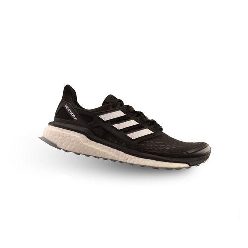 zapatillas-adidas-energy-boost-aq0014
