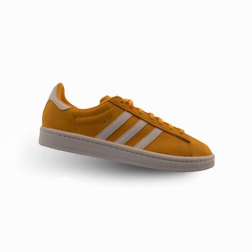 zapatillas-adidas-campus-mujer-aq1071