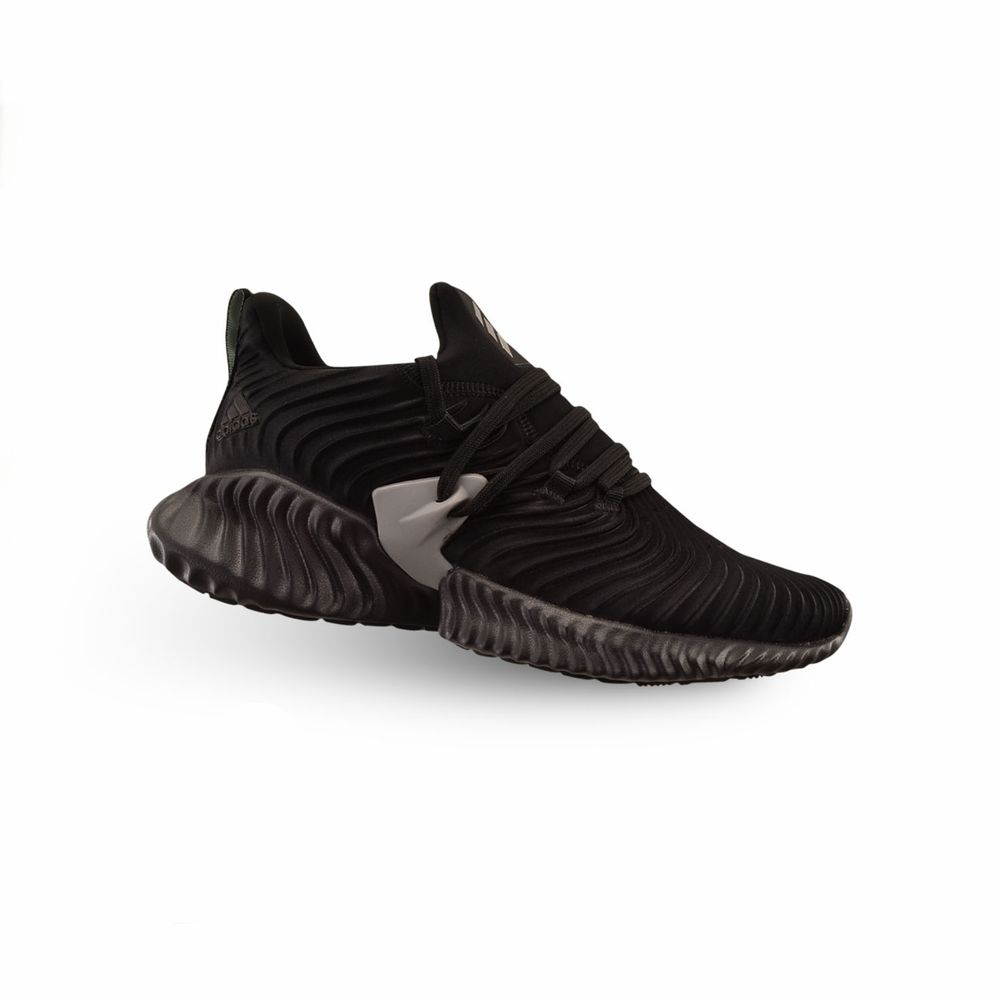 ... zapatillas-adidas-alphabounce-instinct-mujer-cg5592 ... ff3053a676abf