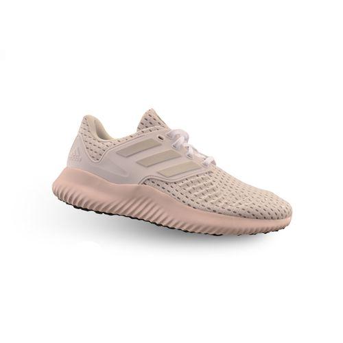 zapatillas-adidas-alphabounce-rc_2-mujer-cg5594