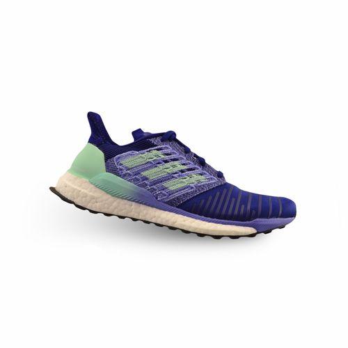 zapatillas-adidas-solar-boost-mujer-bb6602