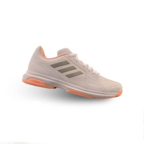 zapatillas-adidas-aspire-mujer-bb7650