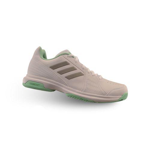 zapatillas-adidas-aspire-mujer-bb7652