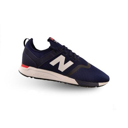 zapatillas-new-balance-mrl247dh-n10195048300