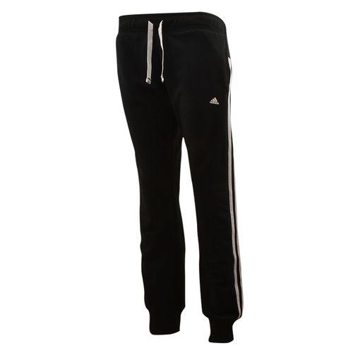 pantalon-adidas-ess-3s-ft-mujer-dj1857