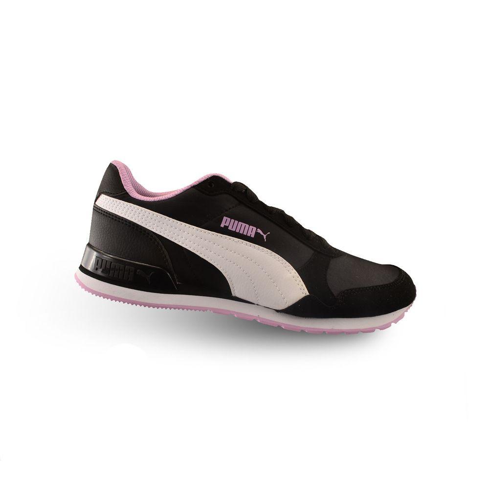 zapatillas-puma-st-runner-v2-nl-adp-mujer-1367108-11