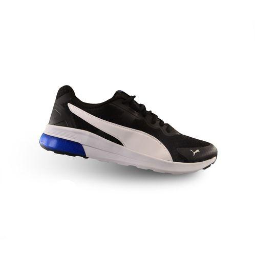 zapatillas-puma-electron-adp-1367943-01