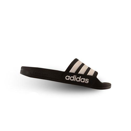 chinelas-adidas-adilette-shower-aq1701