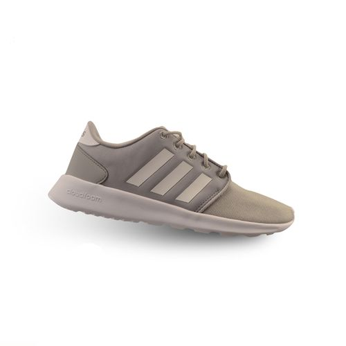zapatillas-adidas-cf-qt-racer-mujer-db0269