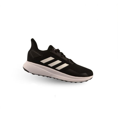 zapatillas-adidas-duramo-9k-junior-bb7061