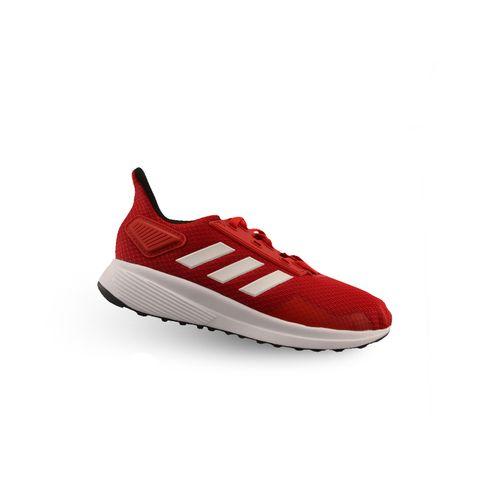 zapatillas-adidas-duramo-9-k-junior-bb7059