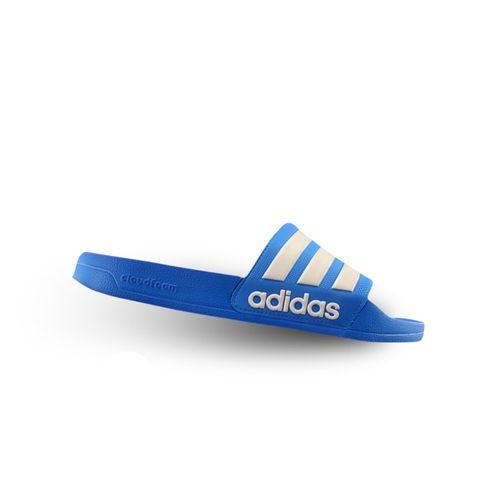 chinelas-adidas-adilette-shower-b42211