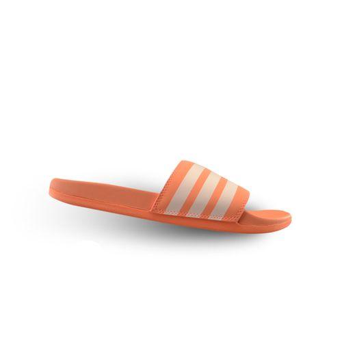 chinelas-adidas-adilette-comfort-mujer-b43528