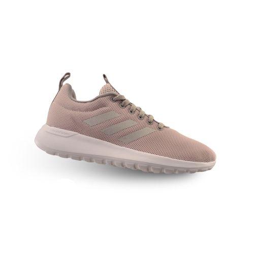 zapatillas-adidas-lite-racer-cln-mujer-b96619