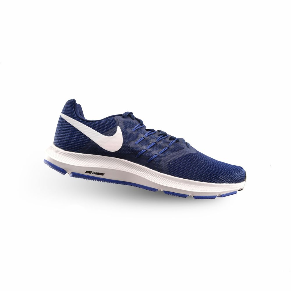 0602e5a41a2 ... zapatillas-nike-run-swift-binary-908989-404 ...