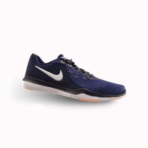 zapatillas-nike-flex-supreme-tr-6-training-mujer-909014-401