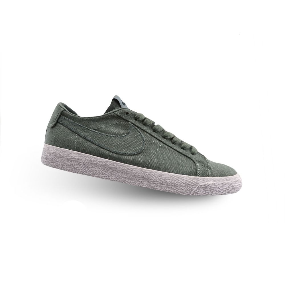 more photos 87167 51ad9 ... zapatillas-nike-sb-zoom-blazer-low-canvas-decon- ...