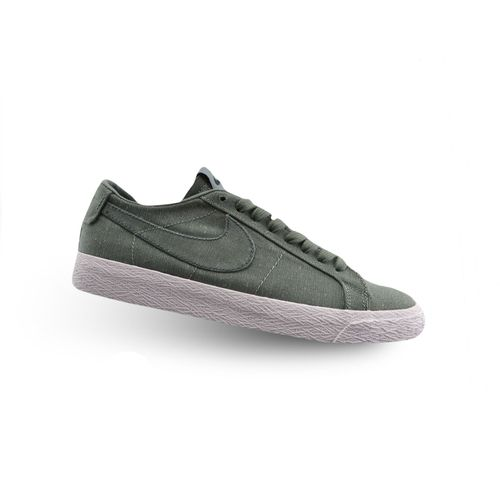 zapatillas-nike-sb-zoom-blazer-low-canvas-decon-ah3370-300