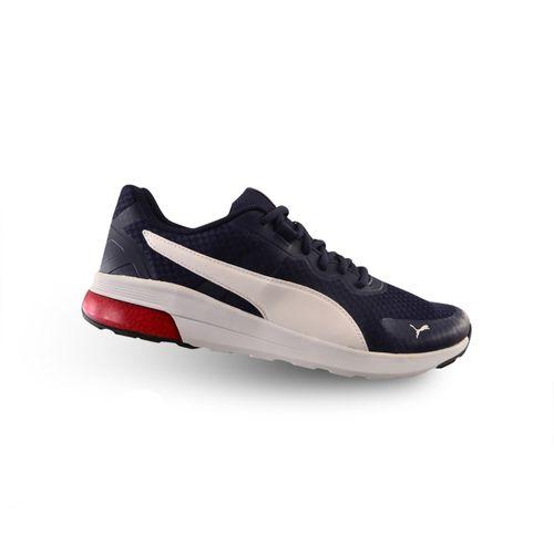 zapatillas-puma-electron-adp-1367943-04