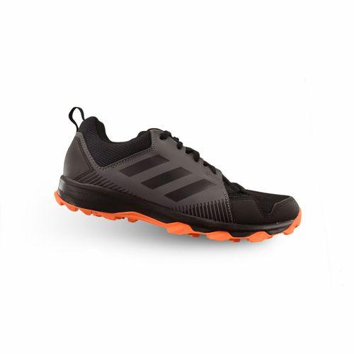 zapatillas-adidas-terrex-tracerocker-ac7948