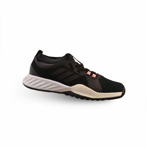 zapatillas-adidas-crazytrain-pro-3_0-mujer-da8957