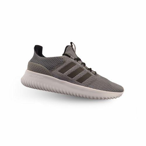 zapatillas-adidas-cloudfoam-ultimate-db0875