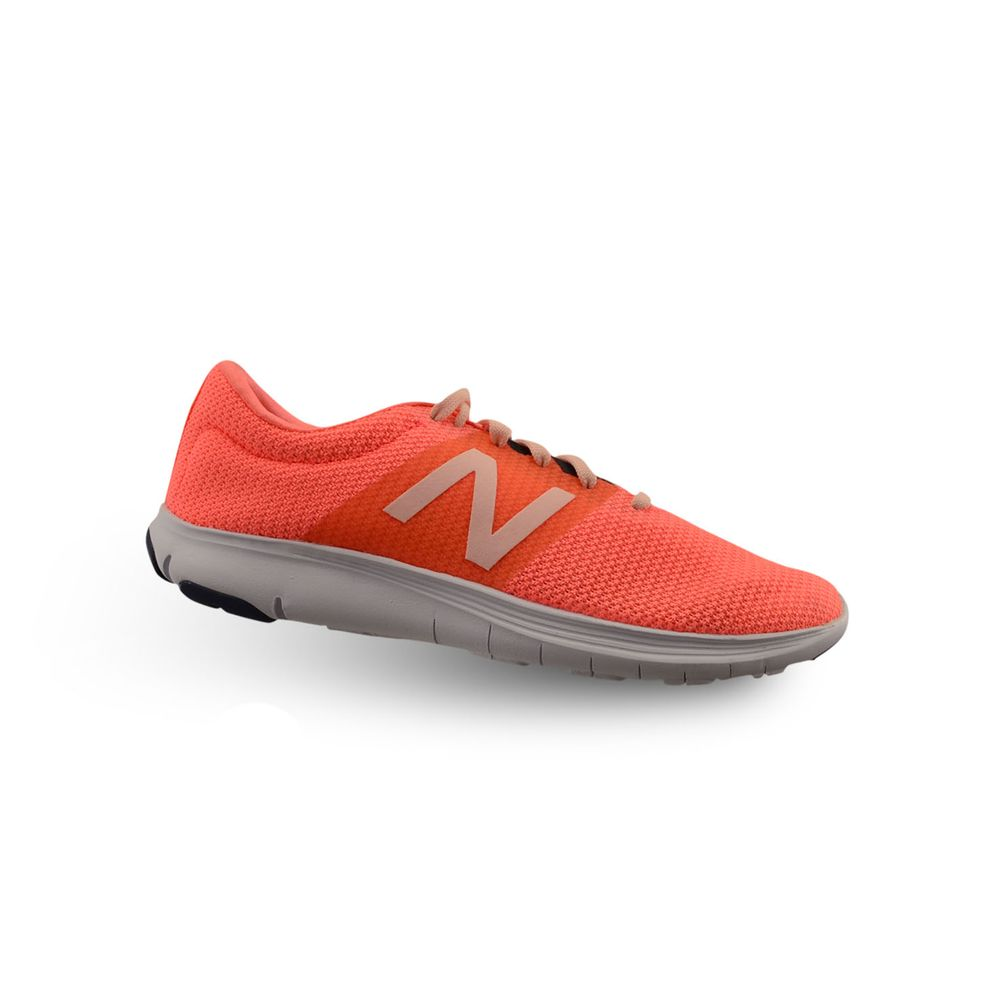 zapatillas-new-balance-wk0zecf1-mujer-n10130018921