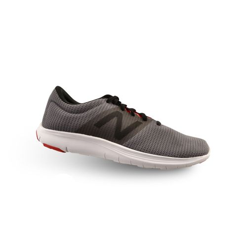 donde comprar zapatillas new balance en argentina