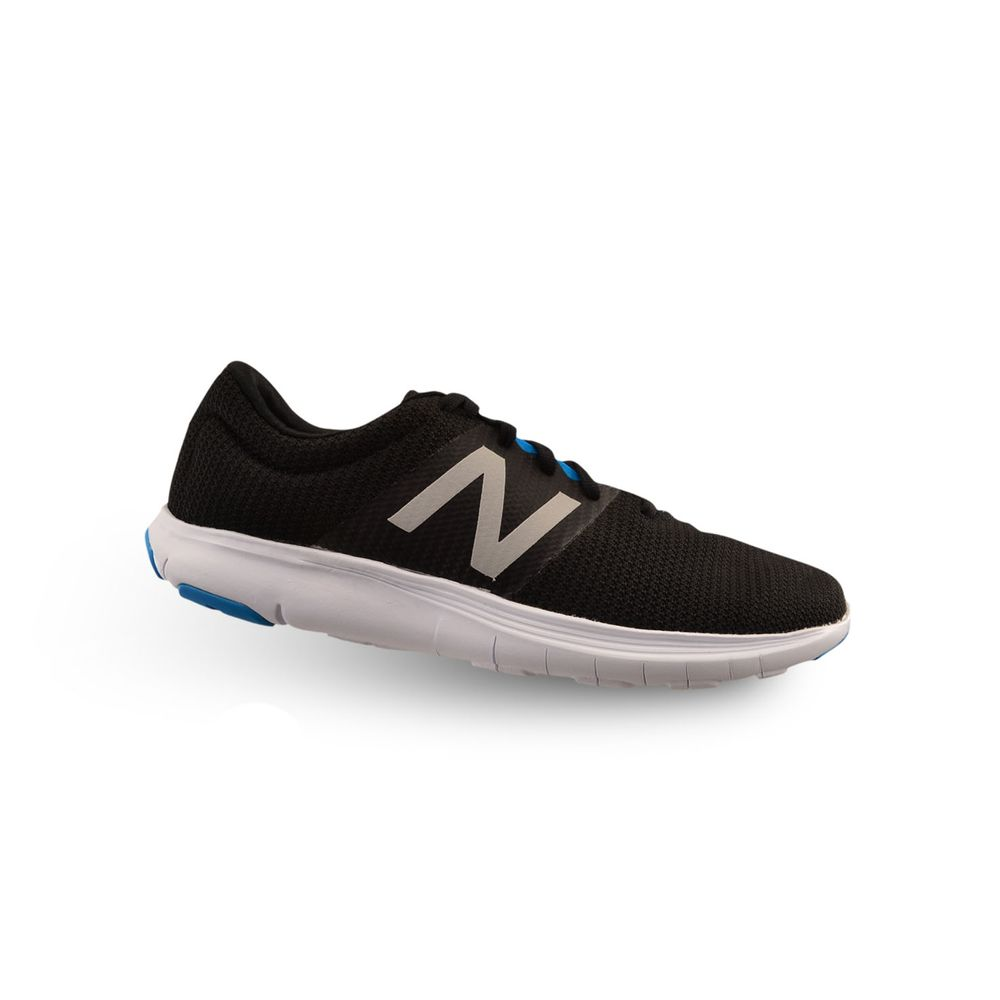 zapatillas-new-balance-mkozecb1-n10135013554