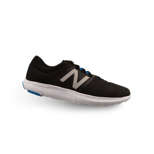zapatillas-new-balance-mkozecb1-n10135013554