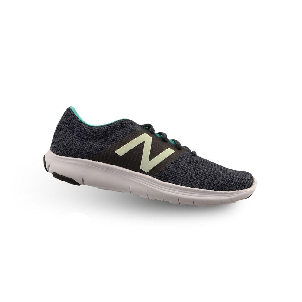 zapatillas-new-balance-wkozect1-n10130018300
